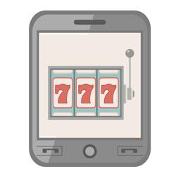 Väljer rätt mobil - 86433
