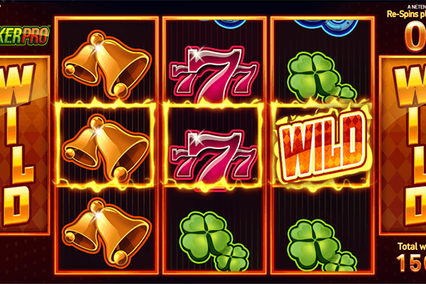 Red gaming slots - 93137