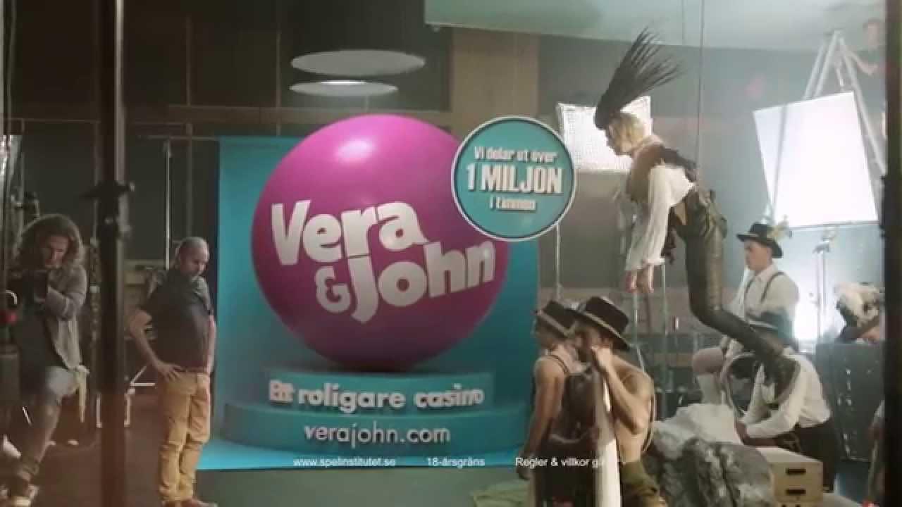 Verajohn mobile - 71758