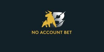 Casino forum sverige - 95049