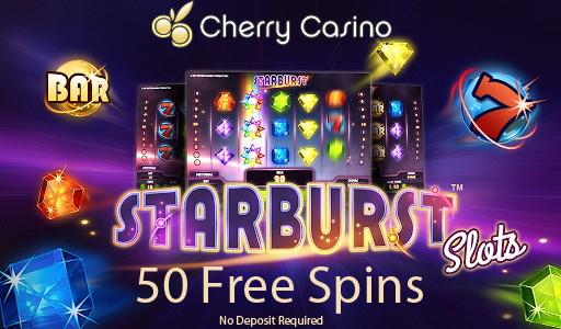 Cherry Love slot - 27312