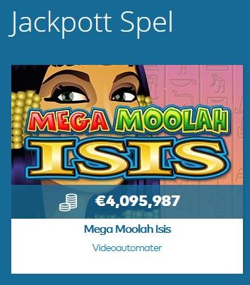 Casino med - 29246