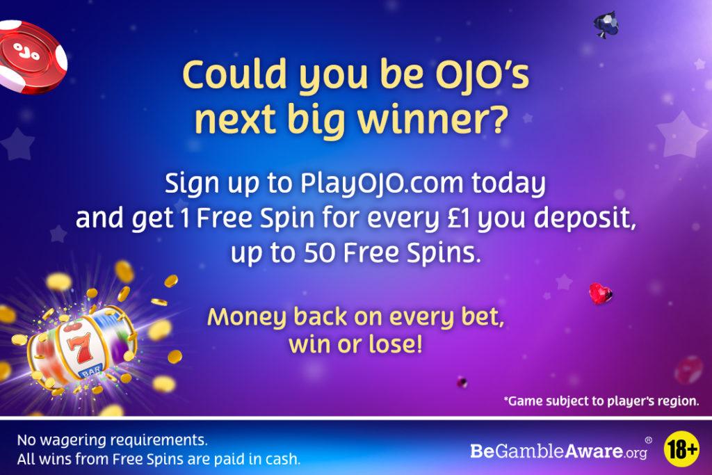 Lucky casino free - 93976