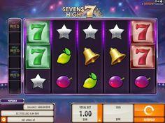 Surf casino - 30674