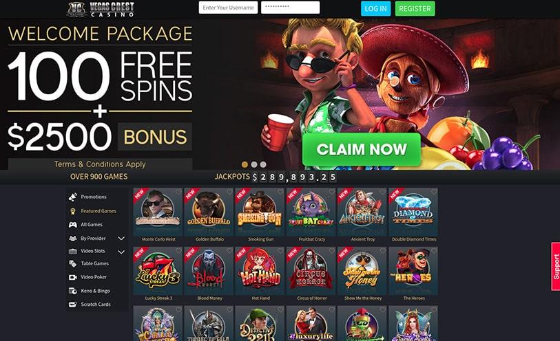 Free video slots - 67234