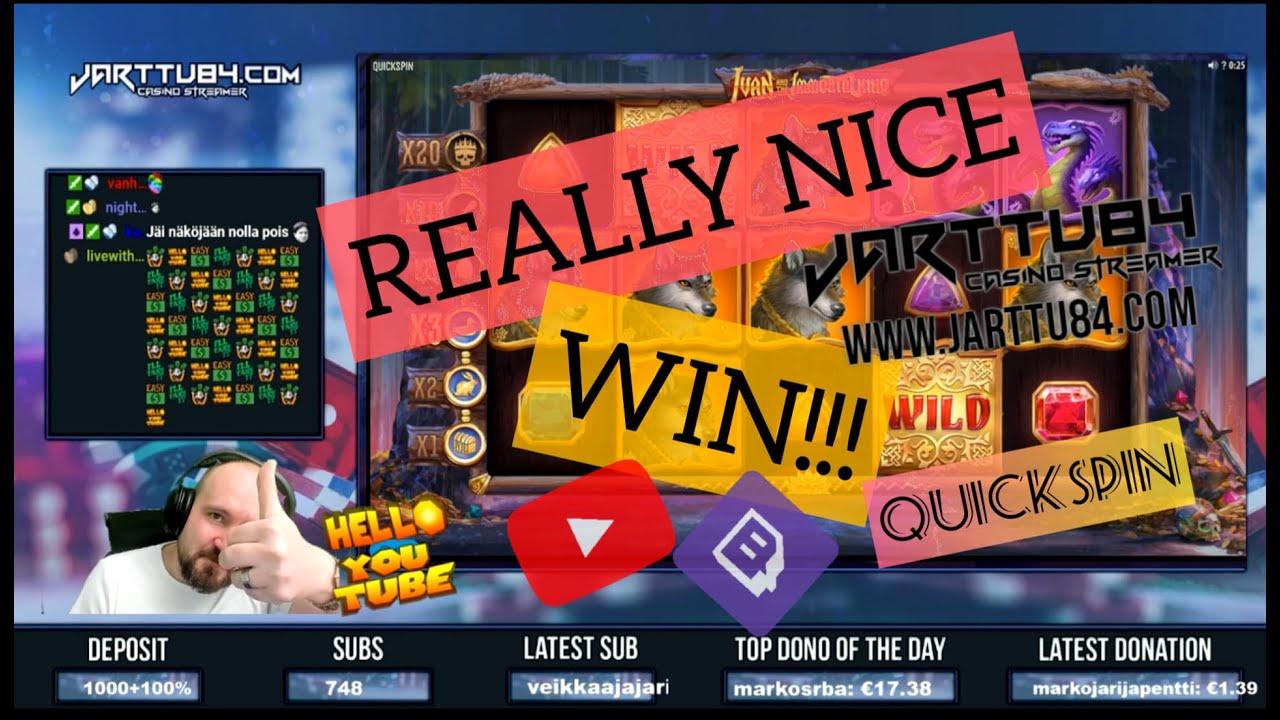 Casino mjukvara för - 61653