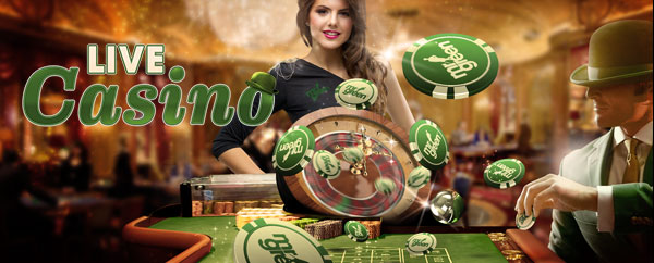 Roulette hjul - 13052