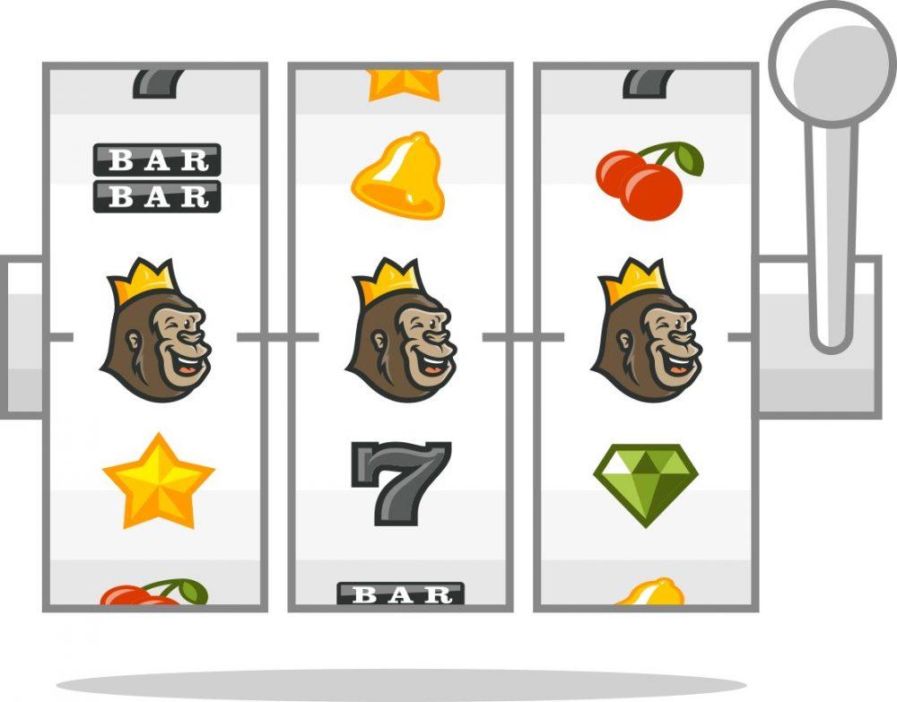 Casino med swish - 80060