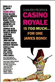 Casino film - 50894