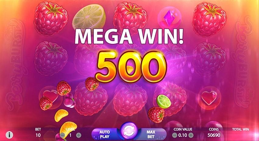Lotto statistik 2020 - 80767