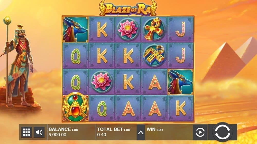 Casino appar - 50746