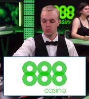 Casino 100 - 95629