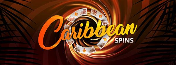 Partypoker live account - 82144