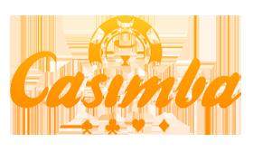 Förbetalda bankkort Casimba - 49682