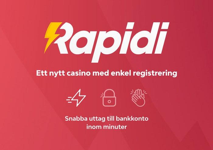 Casino 5min - 80336