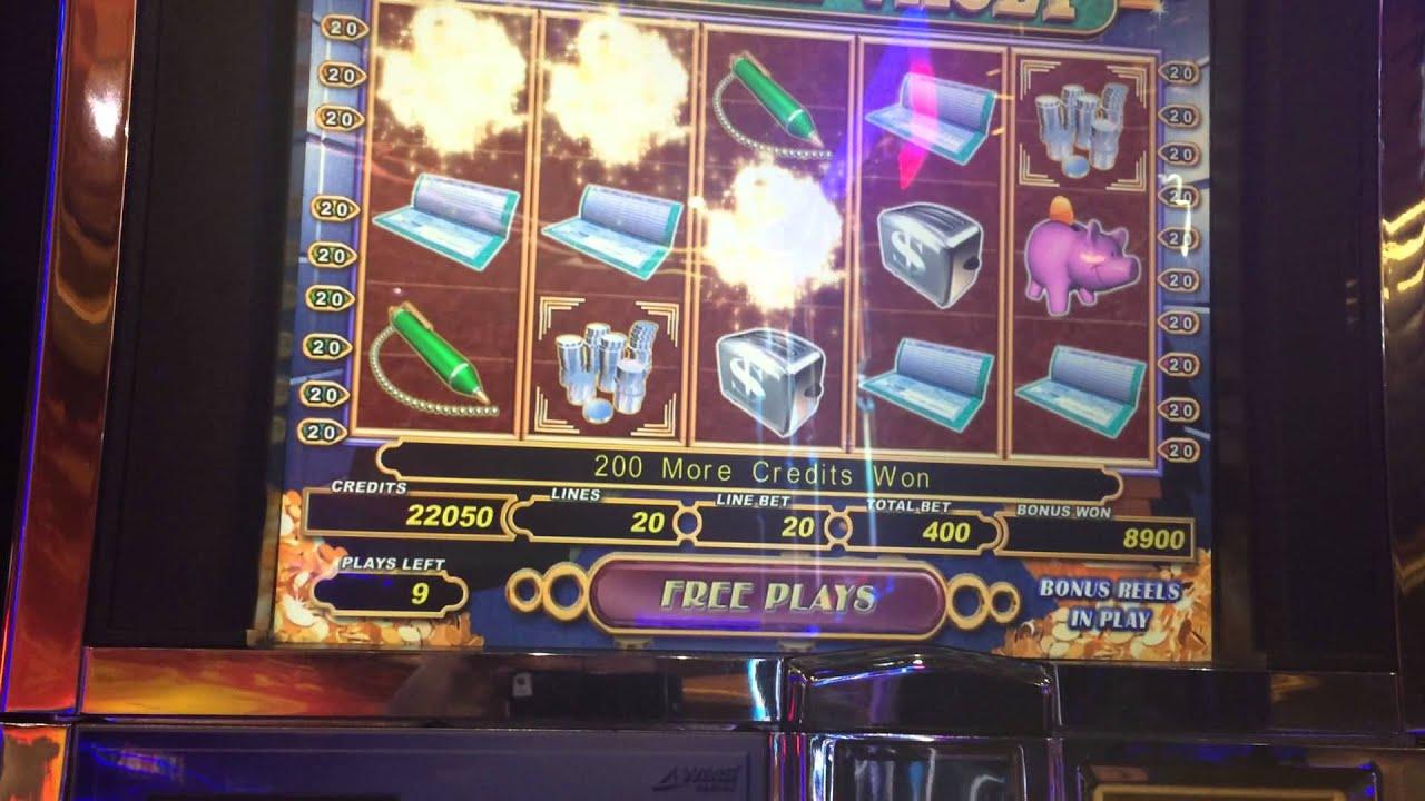 Casino utan konto - 88755