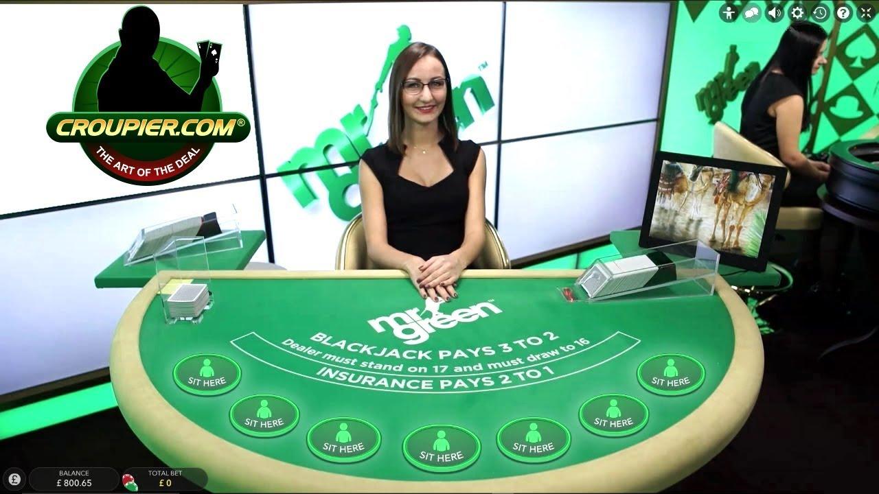 Biggest casino wins - 69292