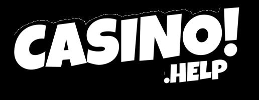 Svenska online casino - 26819