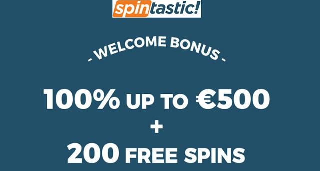 Bonuskod free spins - 53337