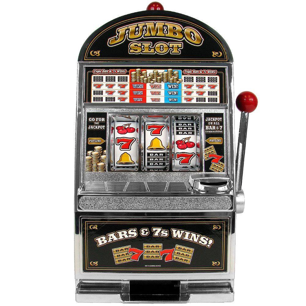 Casino kontakt - 98627