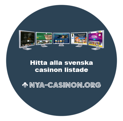 Alla casinon på - 26431
