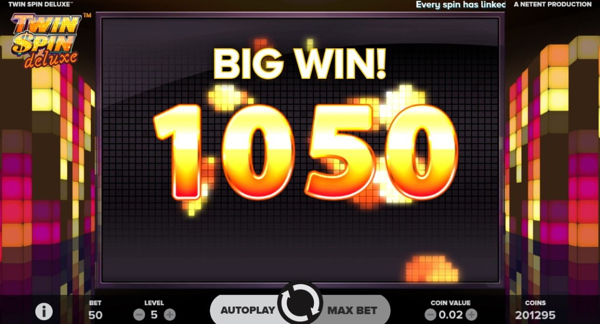 Biggest casino wins - 39083