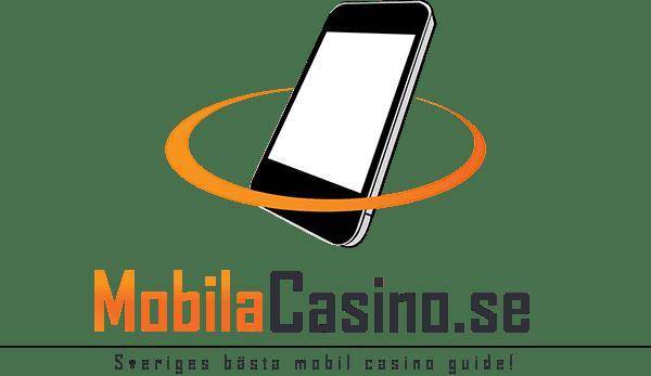 Mobilcasino utan registrering - 57531