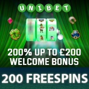 Gratis casino - 74639