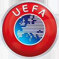 UEFA 2020 - 28887