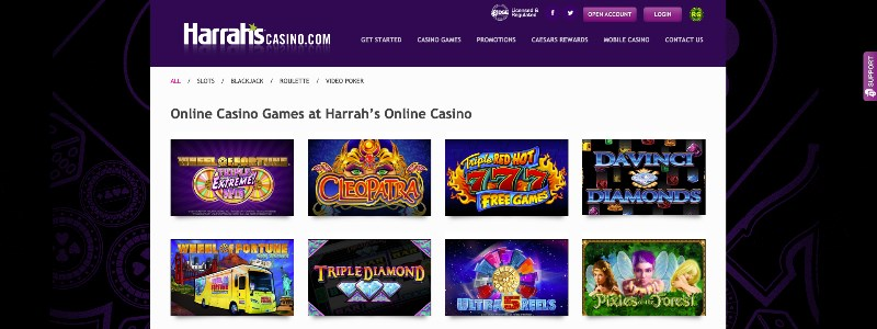 Spela casino iPad - 64326