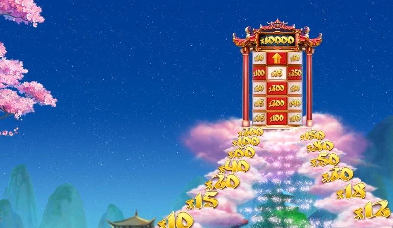 Bästa lotto spelet - 78041
