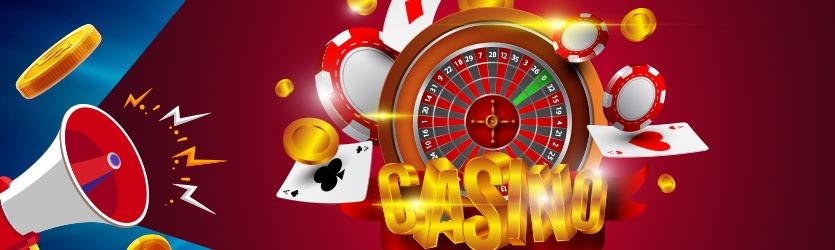 Spela casino - 86966