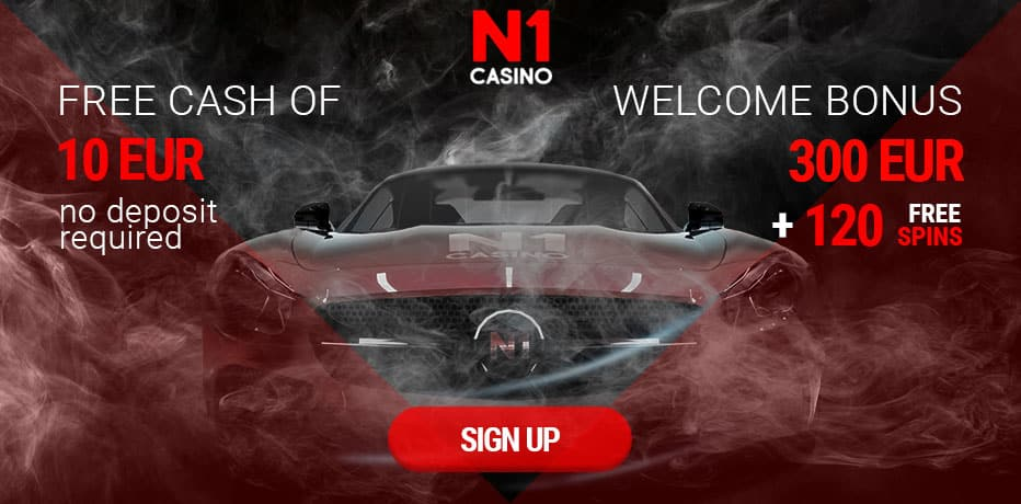 Casino för nybörjare - 94696