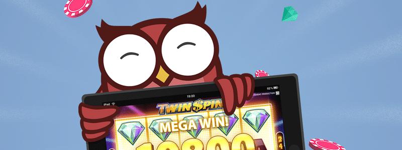 Mega moolah jackpot - 98171
