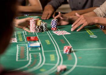 Betting casino - 64932