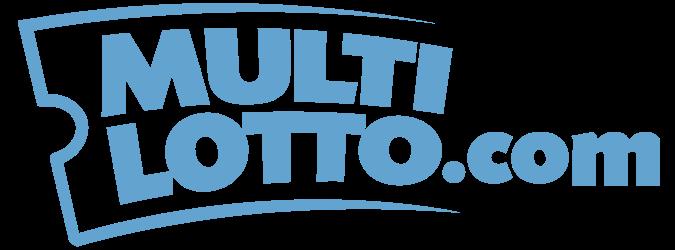 Multilotto bonuskod - 60334
