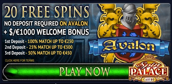 All microgaming slots - 37249