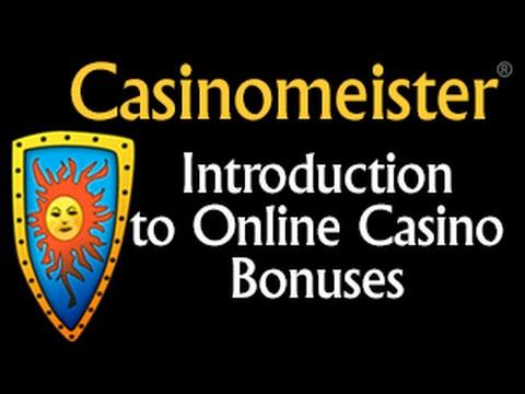New netent casino - 94395