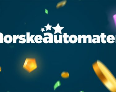 Norske automater - 96951