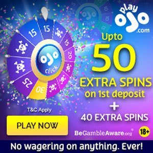 24h casino - 56781