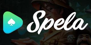 Spela casino - 29215