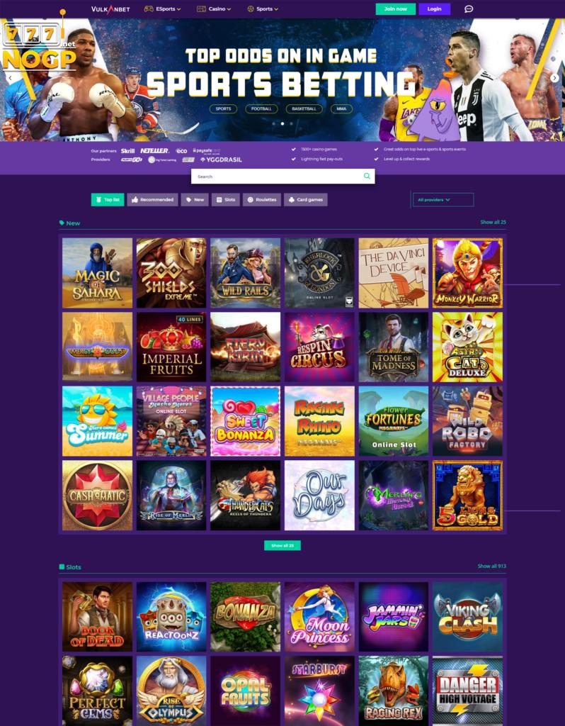 Casino bitcoin deposit - 70748