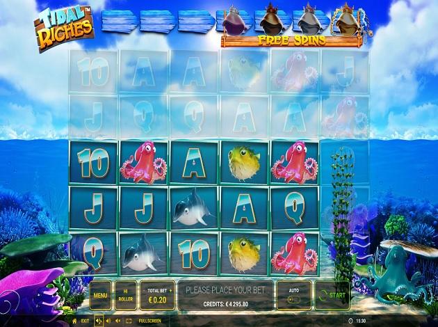 Spela casino - 89803