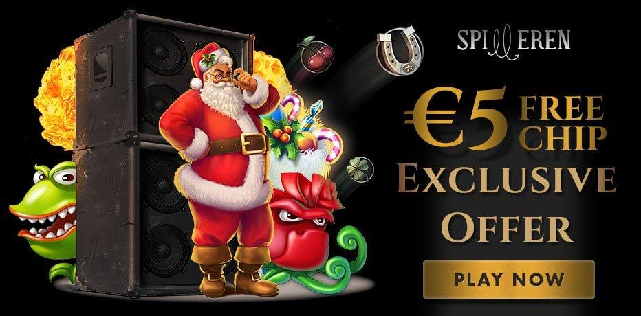 Best slots casino - 94862