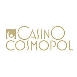 Casinokväll hos - 27524