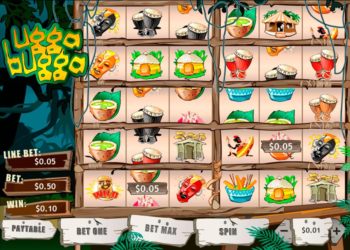 Spelautomat cash - 34416