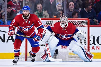 Hockey odds online - 56225