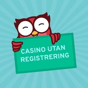 Casino utan registrering - 54656
