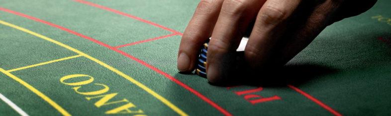 Nya casino - 28547