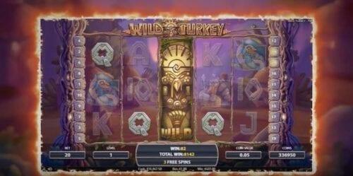 Viking Runecraft slot - 67497